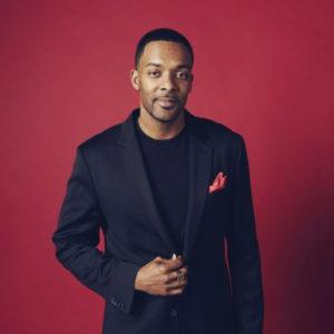 Damien Horne  Nationally Acclaimed Speaker/Performer  Recording Artist and Songwriter